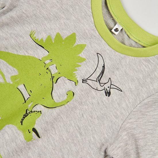 Garnamama fantovska majica