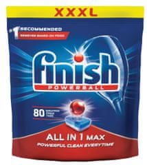 Finish Allin1 Max 80 ks