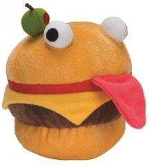 TM Toys Fortnite Loot plišasti Durr Burger