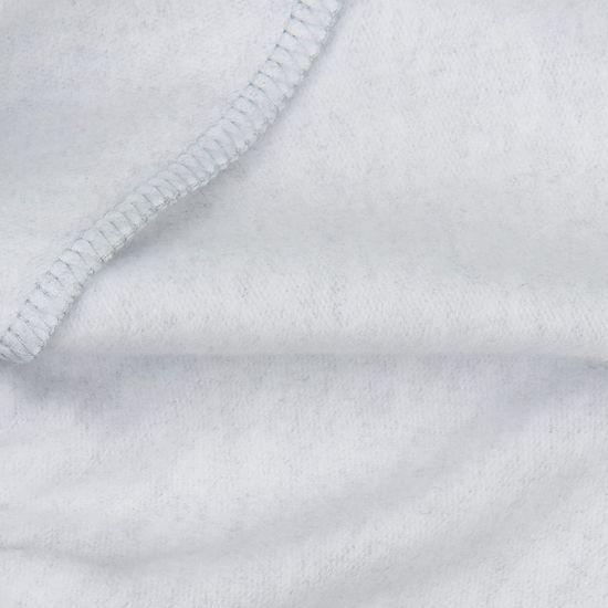 Garnamama spódnica dziewczęca