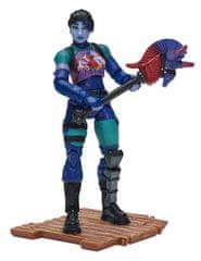 TM Toys Figurka Fortnite Dark Bomber