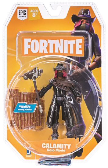 TM Toys figurica Fortnite Calamity