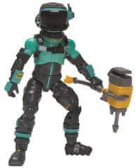 TM Toys Fortnite figurica Toxic Trooper