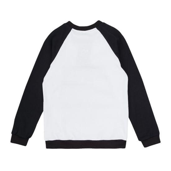 Garnamama lány pulóver