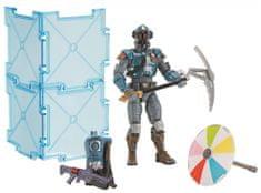 TM Toys Komplet za preživljavanje Fortnite Early Game
