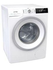 Gorenje SteamTech WA963PS pralni stroj