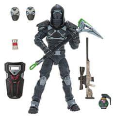TM Toys figurka Fortnite Hero Enforcer 15 cm