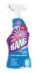 Cillit Bang čistilni sprej za kopalnico, 750 ml
