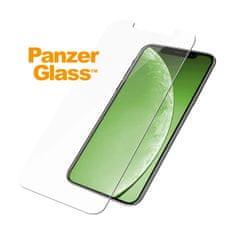PanzerGlass Zaščitno steklo za Apple iPhone Xr/11, 2662