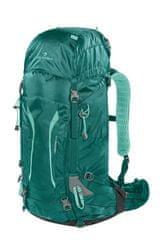Ferrino plecak damski Finisterre 30 lady