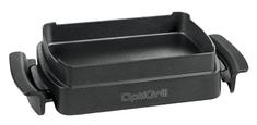 Tefal XA725870 Baking accessory for Optigrill+/Elite