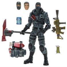 TM Toys Fortnite Hero figurica Havor, 15 cm