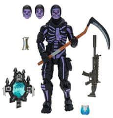 TM Toys figurka Fortnite Hero Skull Trooper S2