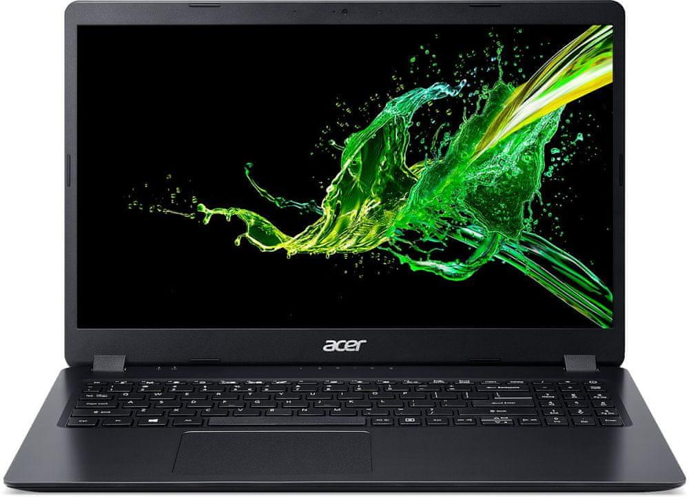 Acer Aspire 3 (NX.HF2EC.001)