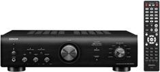 Denon PMA-600NE, černá