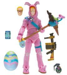 TM Toys Fortnite Hero figurica Rabbit Raider, 15 cm