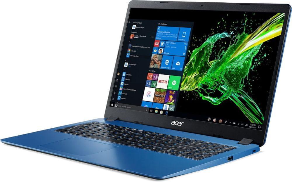 Acer Aspire 3 (NX.HFYEC.001)
