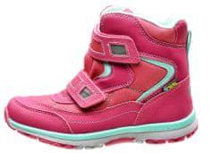 Bejo Lány cipő PINER JR FUCHSIA/DARK FUCHSIA/MINT GREEN 32