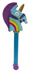 TM Toys Fortnite Pistolet dziecięcy Rainbow Smash