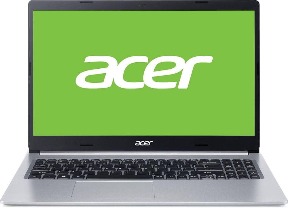 Acer Aspire 5 (NX.HFREC.002)