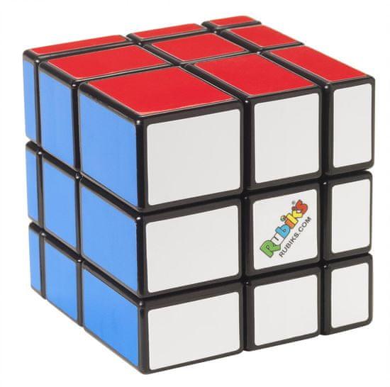 Rubik Mirror Cube rubikova kocka