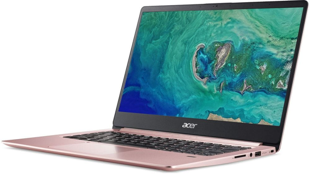 Acer Swift 1 (NX.GZLEC.003)