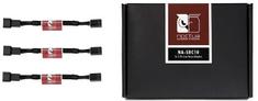 Noctua NA-SRC10 3-Pin Low-Noisa Adaptor