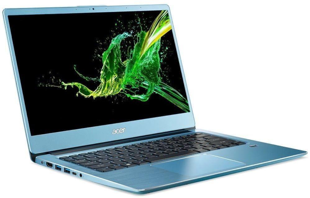 Acer Swift 3 (NX.HFEEC.003)