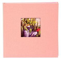 Goldbuch BELLA VISTA ROSE P60 st. 25x25