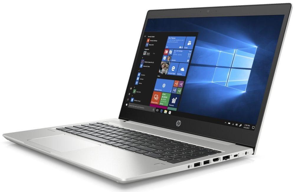 HP ProBook 450 G6 (8MH09ES)