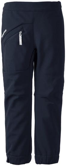 Didriksons1913 Juvel fantovske hlače