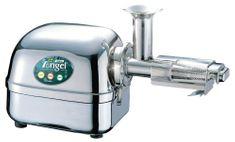 Angel Angel Juicer 7500
