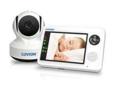 Luvion Luvion Elektronická videochůvička ESSENTIAL 3,5