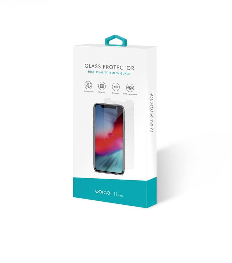 EPICO GLASS Samsung Galaxy Xcover 4S, 43412151000001