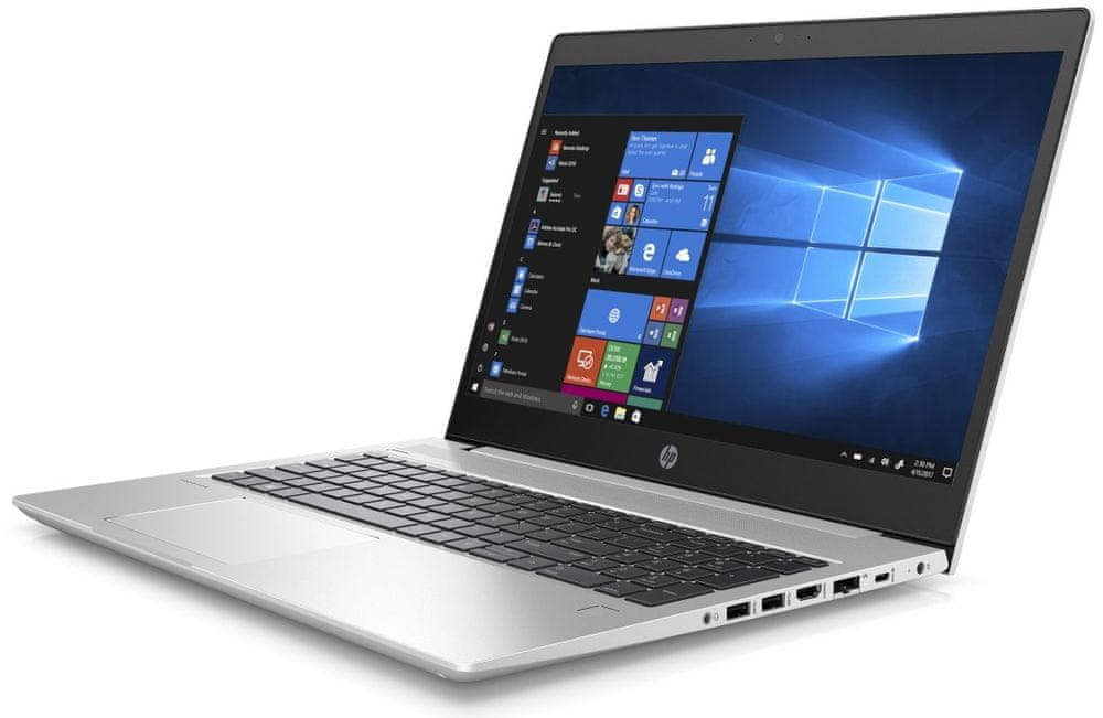 HP ProBook 450 G6 (8MH06ES)