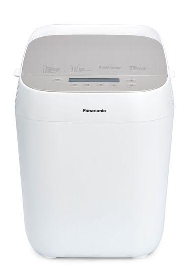 PANASONIC SD-ZP2000 Croustina - použité