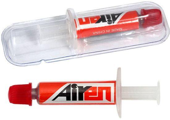 Airen AirGreasa