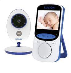Luvion Luvion Elektronická videochůvička EASY PLUS