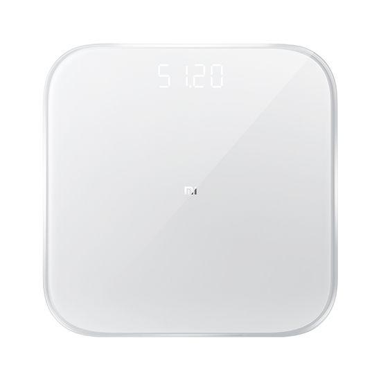 Xiaomi Mi Smart 2 pametna tehtnica