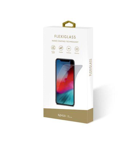 EPICO FLEXIGLASS Samsung Galaxy Note 10, 41512151000001
