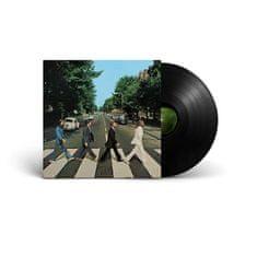 Beatles: Abbey Road - LP