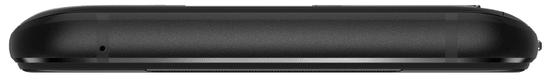 Asus ROG Phone II, 8GB/128GB, Glossy Black (ZS660KL)