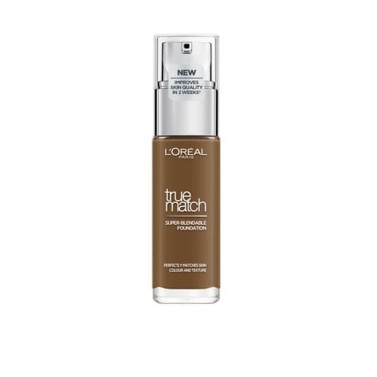Loreal Paris tekoči puder True Match, 9.R/9.C