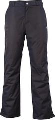 2117 Tällberg moške smučarske hlače, Ink (temno modre), XL