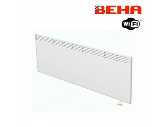 BEHA PV15-230V WI-FI radiator (200206)