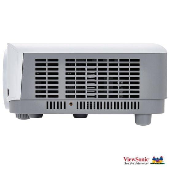 Viewsonic PA503X projektor