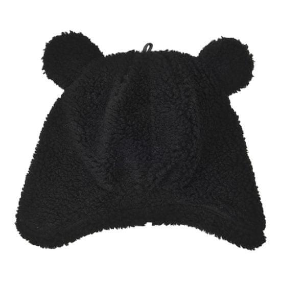 Lodger čiapka Hatter Teddy