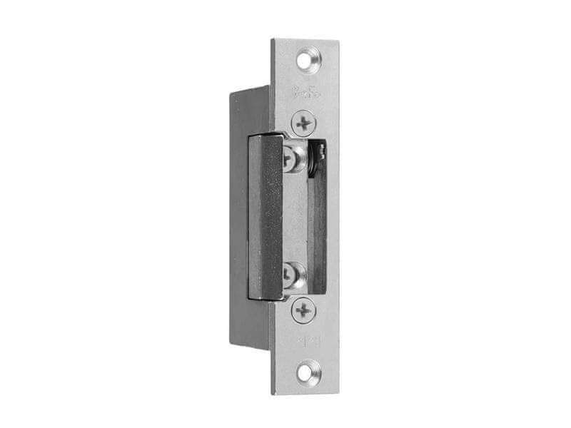 Assa Abloy 11211MB, nízkoodběrový elektrický zámek, mechanická blokace, napájení 12 V DC / 230 mA