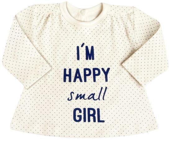 Nini lány pulóver