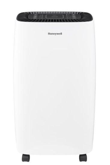 Honeywell TP-COMPACT 12L